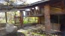 Maison  Thiers THIERS BAS 5 pièces 95 m²