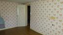 5 pièces  Thiers THIERS BAS 95 m² Maison
