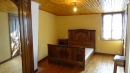 5 rooms 95 m²   House