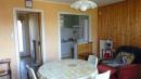 Maison 60 m² Thiers THIERS BAS 4 pièces