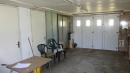 60 m² Thiers THIERS BAS Maison 4 pièces