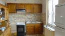Maison 83 m² Thiers  5 pièces