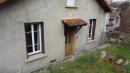 Thiers  83 m²  5 pièces Maison