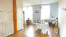 Maison  Thiers  5 pièces 83 m²