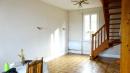 Maison  Thiers  83 m² 5 pièces