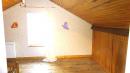 83 m² Thiers  5 pièces Maison