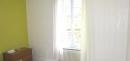 Maison 83 m² 5 pièces Thiers