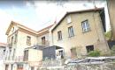 83 m² 5 pièces  Maison Thiers