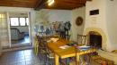 132 m² Maison Ris   8 pièces
