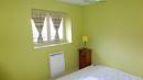 Ris  8 pièces 132 m²  Maison
