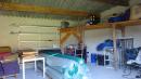 132 m²  Ris  Maison 8 pièces