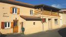 8 pièces Ris   132 m² Maison