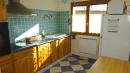 132 m² 8 pièces Ris   Maison