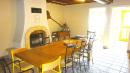Maison 132 m² 8 pièces Ris