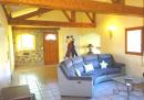 Ris  Maison 132 m²  8 pièces