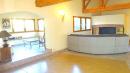 8 pièces  132 m² Maison Ris