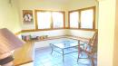 132 m² Ris  8 pièces Maison