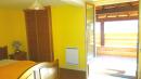 8 pièces Ris  Maison 132 m²