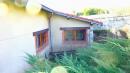 8 pièces  132 m² Ris  Maison
