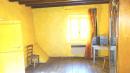 Maison Ris  132 m² 8 pièces