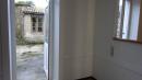 145 m² Maison 8 pièces Saint-Rémy-sur-Durolle MONTAGNE THIERNOISE