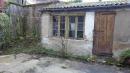 Saint-Rémy-sur-Durolle MONTAGNE THIERNOISE 145 m² 8 pièces  Maison