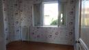 Maison 8 pièces  145 m² Saint-Rémy-sur-Durolle MONTAGNE THIERNOISE