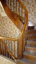 8 pièces 145 m² Saint-Rémy-sur-Durolle MONTAGNE THIERNOISE Maison