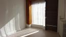 Maison  Saint-Rémy-sur-Durolle MONTAGNE THIERNOISE 145 m² 8 pièces