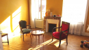 Saint-Rémy-sur-Durolle MONTAGNE THIERNOISE 8 pièces  145 m² Maison
