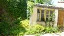 Saint-Rémy-sur-Durolle MONTAGNE THIERNOISE Maison 145 m² 8 pièces