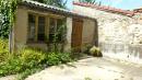 Maison 8 pièces Saint-Rémy-sur-Durolle MONTAGNE THIERNOISE 145 m²