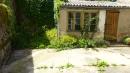 8 pièces Saint-Rémy-sur-Durolle MONTAGNE THIERNOISE Maison 145 m²