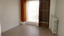 Maison 145 m²  Saint-Rémy-sur-Durolle MONTAGNE THIERNOISE 8 pièces
