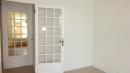 145 m² Maison Saint-Rémy-sur-Durolle MONTAGNE THIERNOISE 8 pièces