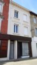 Saint-Rémy-sur-Durolle MONTAGNE THIERNOISE Maison 8 pièces 145 m²