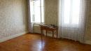 8 pièces Maison 145 m²  Saint-Rémy-sur-Durolle MONTAGNE THIERNOISE