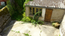 145 m² Saint-Rémy-sur-Durolle MONTAGNE THIERNOISE  Maison 8 pièces