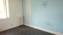 145 m² 8 pièces Maison  Saint-Rémy-sur-Durolle MONTAGNE THIERNOISE