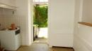 Maison 145 m² 8 pièces  Saint-Rémy-sur-Durolle MONTAGNE THIERNOISE