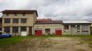 6 pièces  Maison 135 m² Chabreloche MONTAGNE THIERNOISE