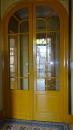 Chabreloche MONTAGNE THIERNOISE 135 m² Maison 6 pièces