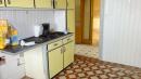 6 pièces 135 m² Chabreloche MONTAGNE THIERNOISE Maison
