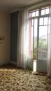 Chabreloche MONTAGNE THIERNOISE  6 pièces 135 m² Maison