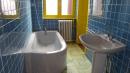 Chabreloche MONTAGNE THIERNOISE 6 pièces Maison  135 m²