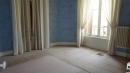 Chabreloche MONTAGNE THIERNOISE  135 m² 6 pièces Maison