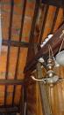 6 pièces Maison Chabreloche MONTAGNE THIERNOISE  135 m²