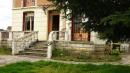 Maison 135 m² 6 pièces Chabreloche MONTAGNE THIERNOISE