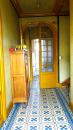 135 m²  Chabreloche MONTAGNE THIERNOISE Maison 6 pièces
