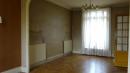 135 m² Maison Chabreloche MONTAGNE THIERNOISE  6 pièces